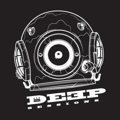 DEEP SESSIONS DC's avatar