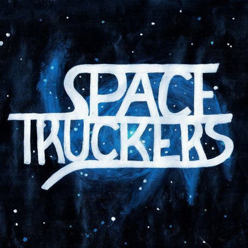 SpaceTruckers's avatar