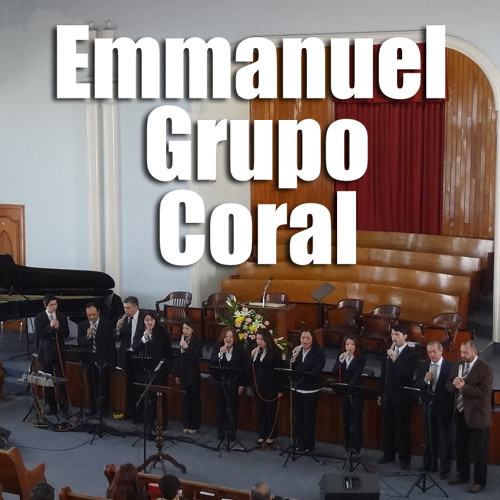 Emmanuel Grupo Coral's avatar