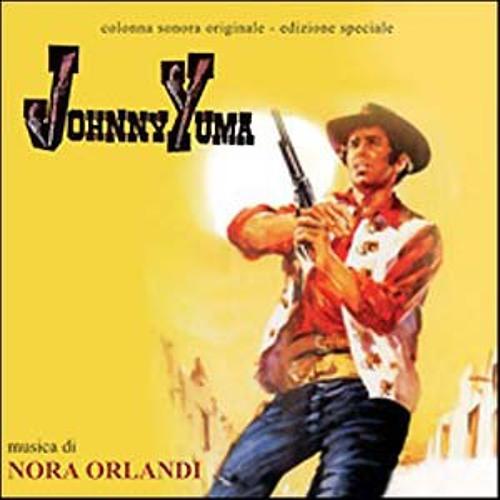 JonnyYuma's avatar