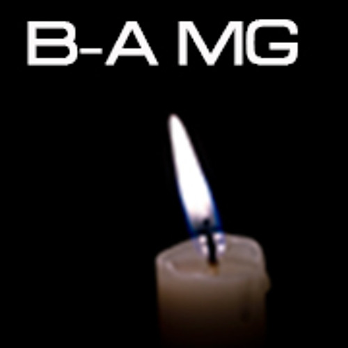BlackLight Arts's avatar