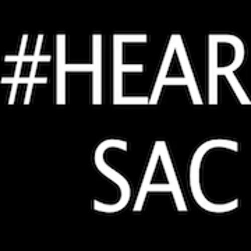 HearSac's avatar
