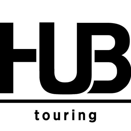 Hub Touring's avatar