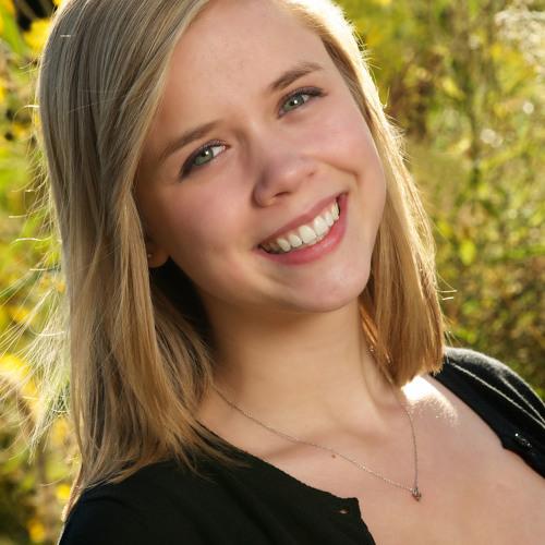 Lydia Charlotte Ramsey's avatar