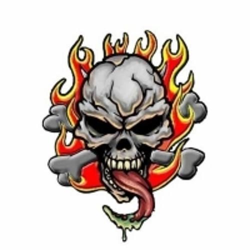 teflon_killz357's avatar