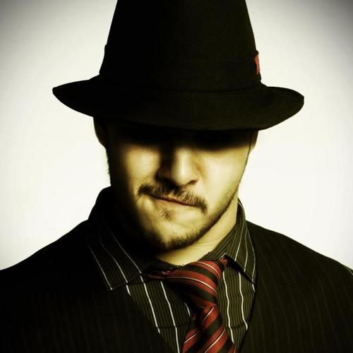 J.Ferian's avatar