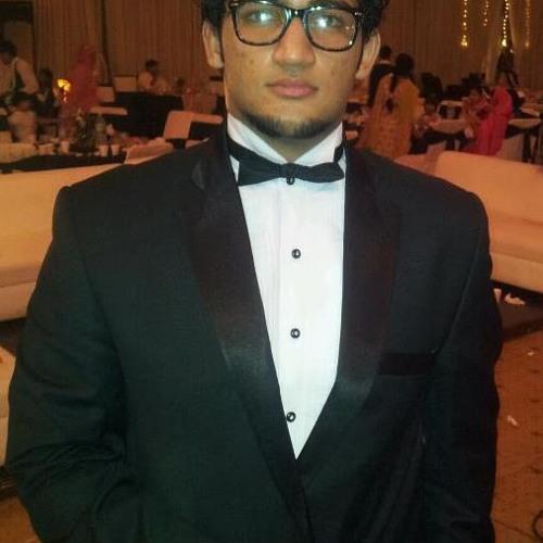 user764456814's avatar