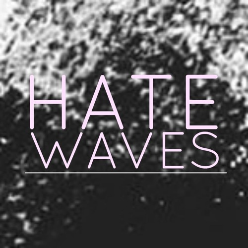 Hate Waves's avatar