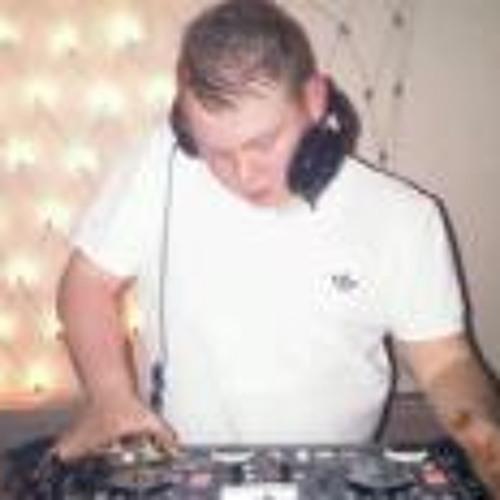 DJ Shorty-18's avatar