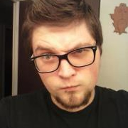 Bryan Koncar's avatar