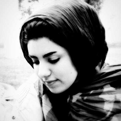 Nilou Bidarbakht's avatar