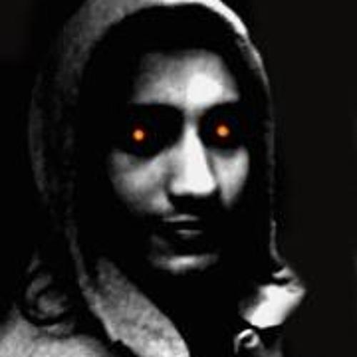 Niyaz Khan 1's avatar