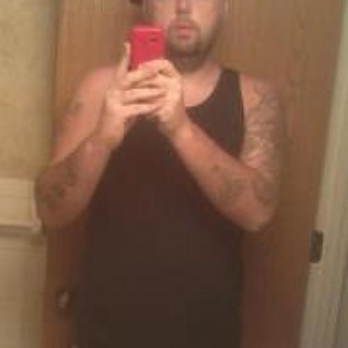 James Eversole 1's avatar