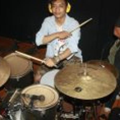 Cipta Mardiyanto's avatar