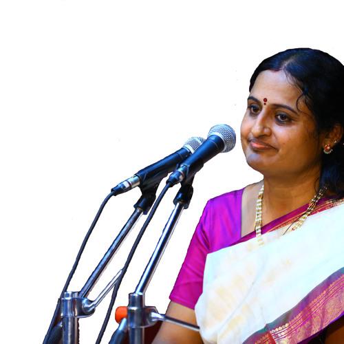Kanaka Durga Concert Song