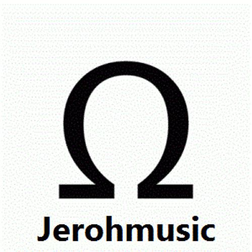 Jerohmusic's avatar
