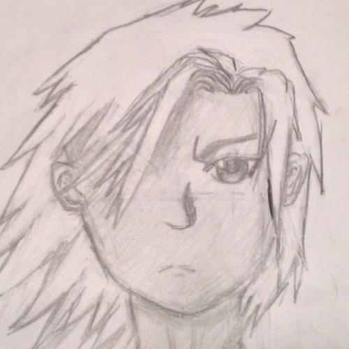 INF1N1TY's avatar