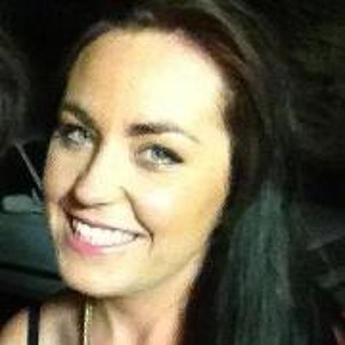 Tegan McNeill's avatar