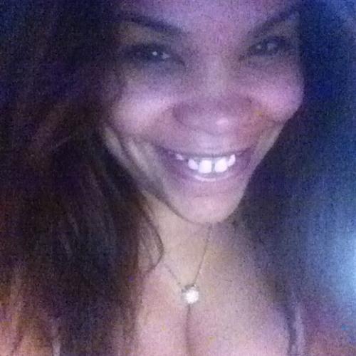 Alexis Hollins's avatar
