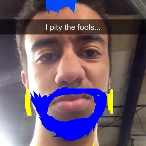 Mjsmeltz's avatar