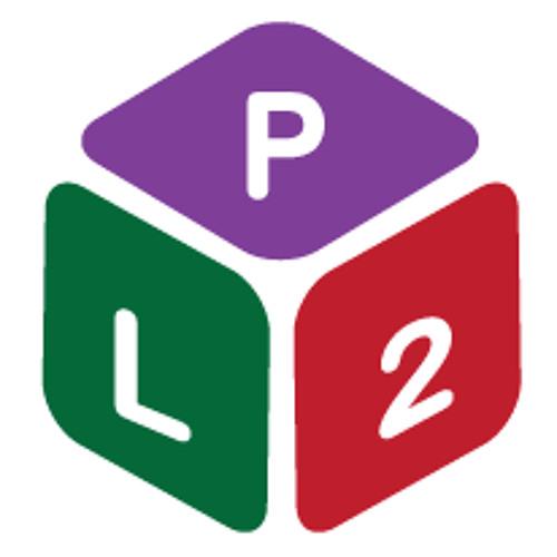 L-Pack - Modulo 4, dialogo 4. Italiano