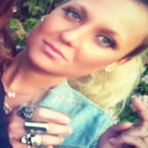 rebeccamj's avatar