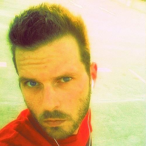 douglaseven23's avatar