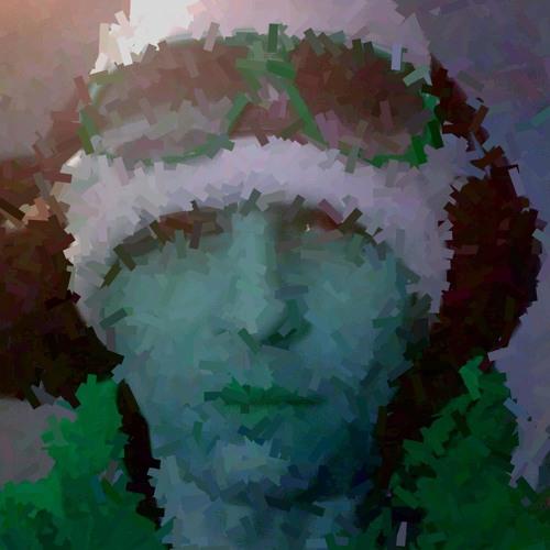 Vytis Jurgelevičius's avatar