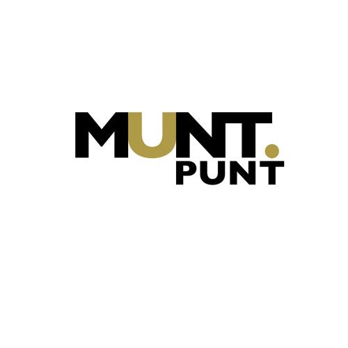Muntpunt's avatar