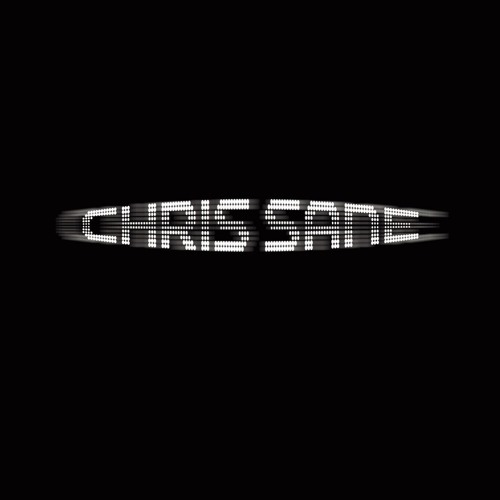 Chris Sane's avatar