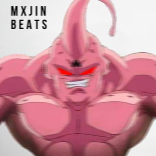 Mxjin's avatar