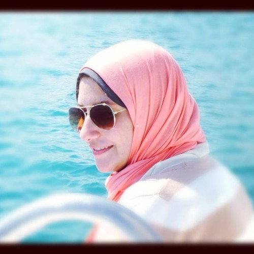 Ola M.Yousry's avatar