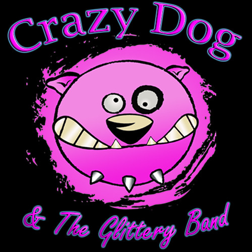 Crazy Dog coverband's avatar