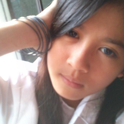 user247485390's avatar