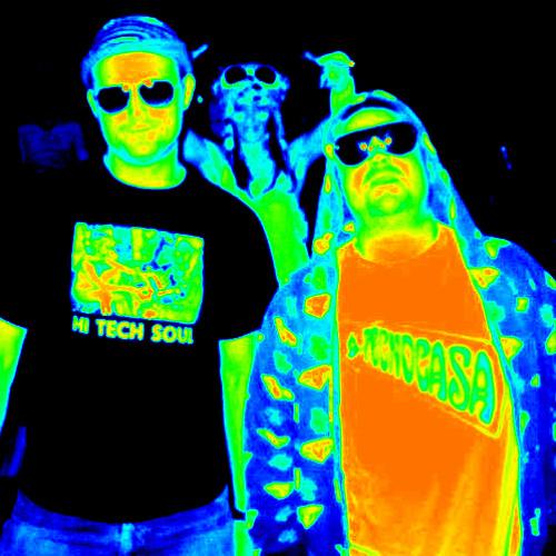 CormacSee & Diarmuid D's avatar