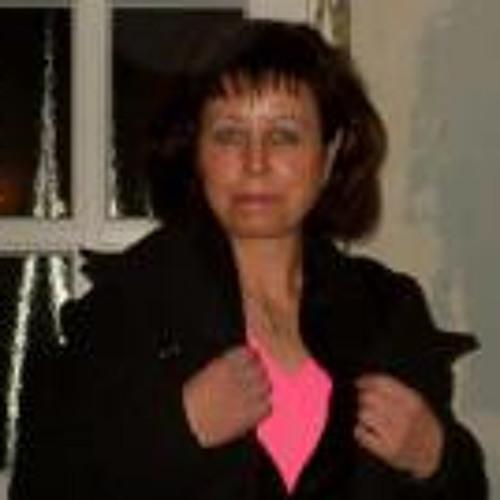 Marion Schulze 1's avatar