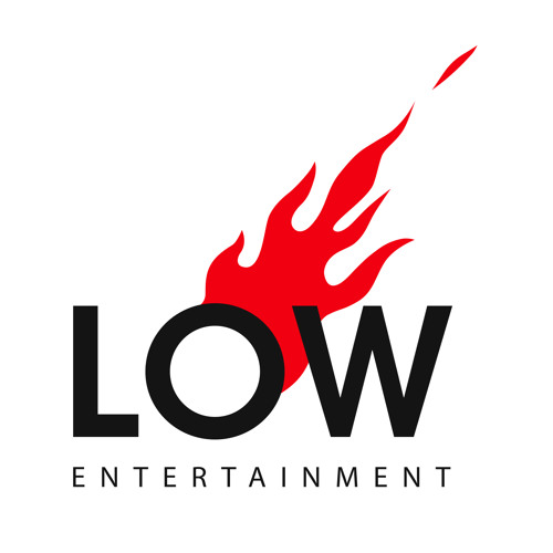 LoW entertainment's avatar