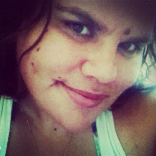 Mu$3's avatar