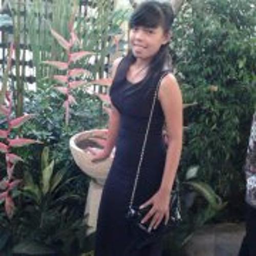 Yunie Jazz's avatar