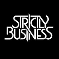 strictlybmusic