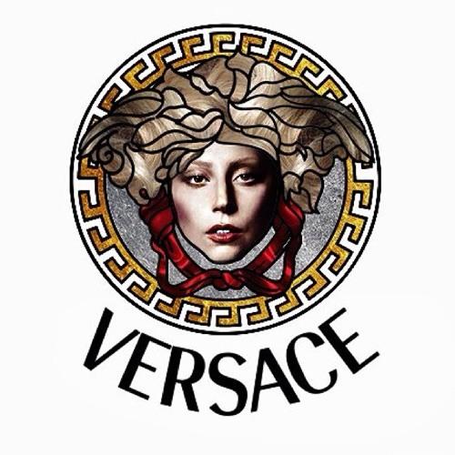 Suya X Gaga's avatar