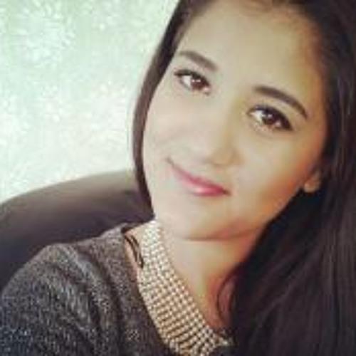 Zahra Nouri 2's avatar