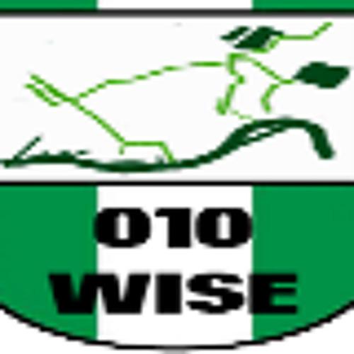 010 Wise's avatar