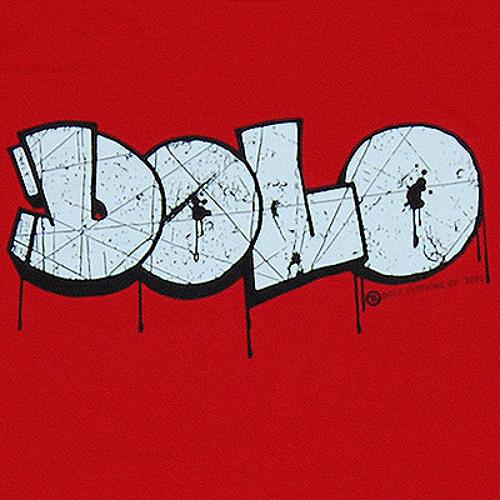 Dolo18's avatar