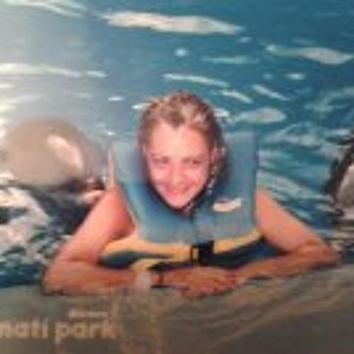 Rosa Maria Campon Martin's avatar