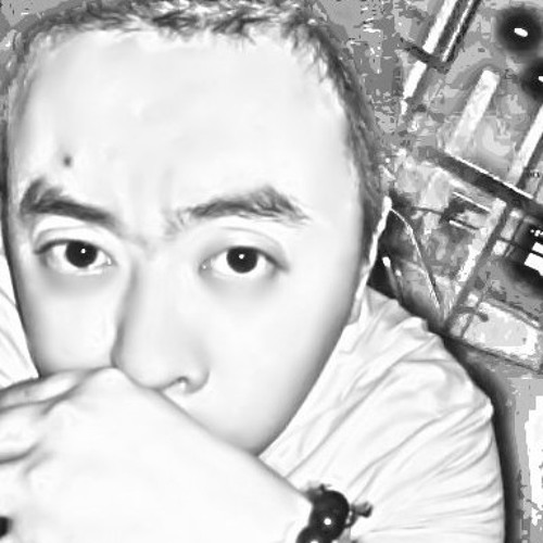 China'2G's avatar