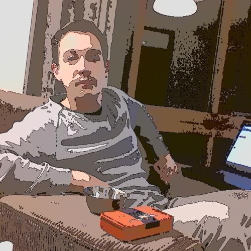 loopasam's avatar