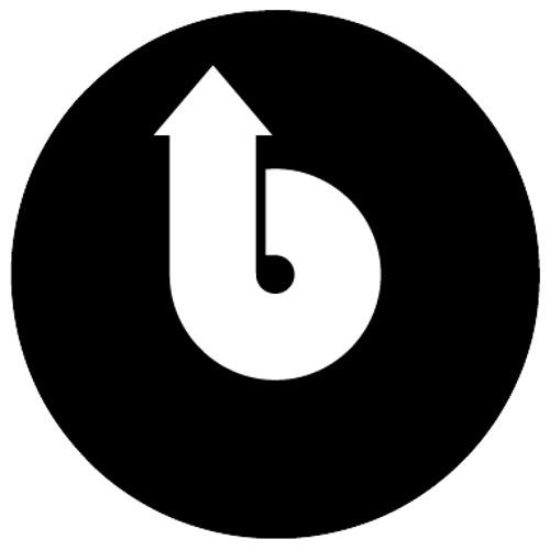 Binario - 04 - Amor Líquido