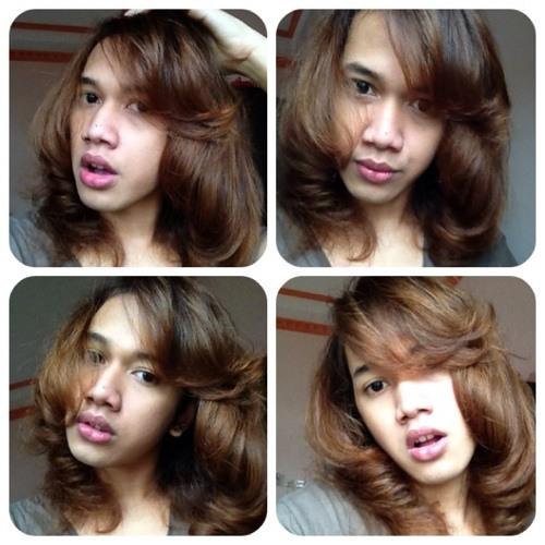kiki_hiltonn's avatar