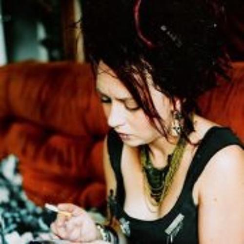 Rosie Nathan's avatar